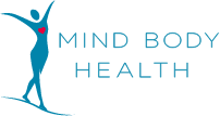Mind | Body | Health